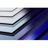 Solid Poly Cut to Size 4mm CUT TO SIZE Solid Polycarbonate Sheet