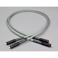 China Definition Subwoofer Cable on sale