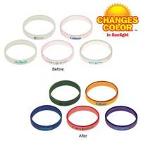Wholesale Sun Fun Bracelet (1 side) from china suppliers