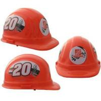 Wholesale #20 Joey Lagano Home Depot NASCAR hard hats from china suppliers