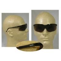 Buy cheap Uvex Genesis Safety Glasses w/ Espresso Lens from wholesalers