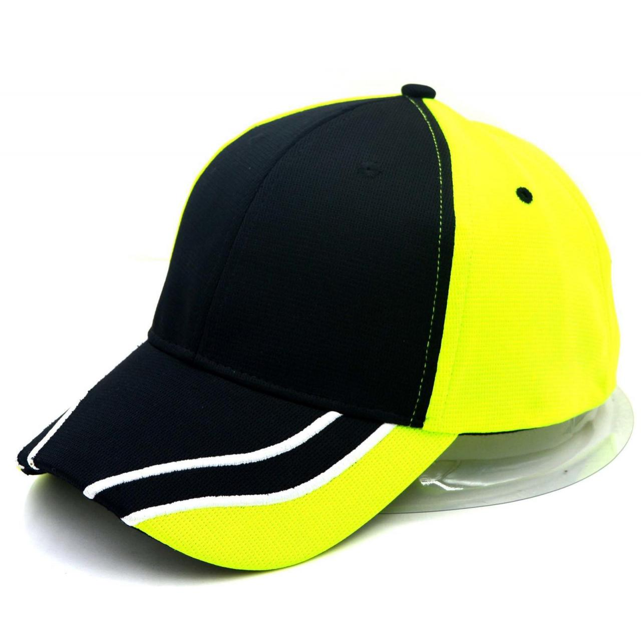 Buy cheap Cotton baseball cap from wholesalers