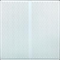 Buy cheap Smallpox Texture Series Product:TW-04Q from wholesalers