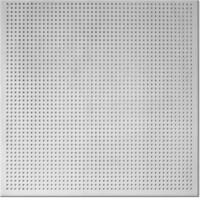 Buy cheap Smallpox Sound-absorbing Serie Product:TX-05S from wholesalers
