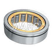 Buy cheap Cylindrical Roller Bearing Cylindrical Roller Bearing from wholesalers