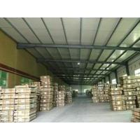 Buy cheap Tinplate warehouse from wholesalers