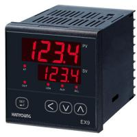 Buy cheap Automatic Temperature controller from wholesalers