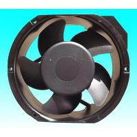 Buy cheap Cooling Fan from wholesalers