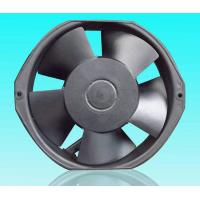 Buy cheap Cooling Fan 17238 fan from wholesalers