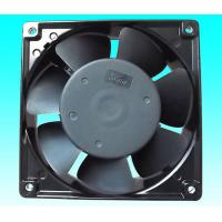 Buy cheap Cooling Fan 1238-70 from wholesalers