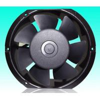 Buy cheap Cooling Fan SA1725-7Leaf from wholesalers
