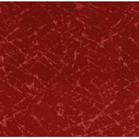 Buy cheap Plain seamless curtain fabric from wholesalers