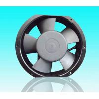 Buy cheap Cooling Fan SA1725-5Leaf from wholesalers