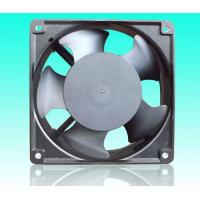 Buy cheap Cooling Fan SA1238-5Leaf from wholesalers