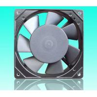 Buy cheap Cooling Fan SA1225 from wholesalers