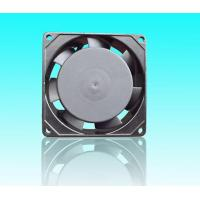 Buy cheap Cooling Fan SA8025 from wholesalers
