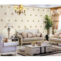 Buy cheap Living room bedroom background cloth from wholesalers