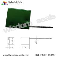 Buy cheap cable seal Model:WDM-CS125 from wholesalers