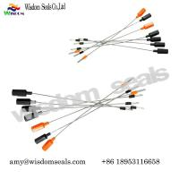 Buy cheap cable seal Model:WDM-CS318 from wholesalers