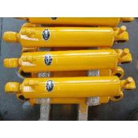 Buy cheap stage hydraulic cylinder from wholesalers