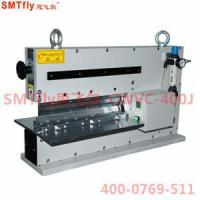 Buy cheap PCB separator Power pcb cutter,SMTfly-400J from wholesalers