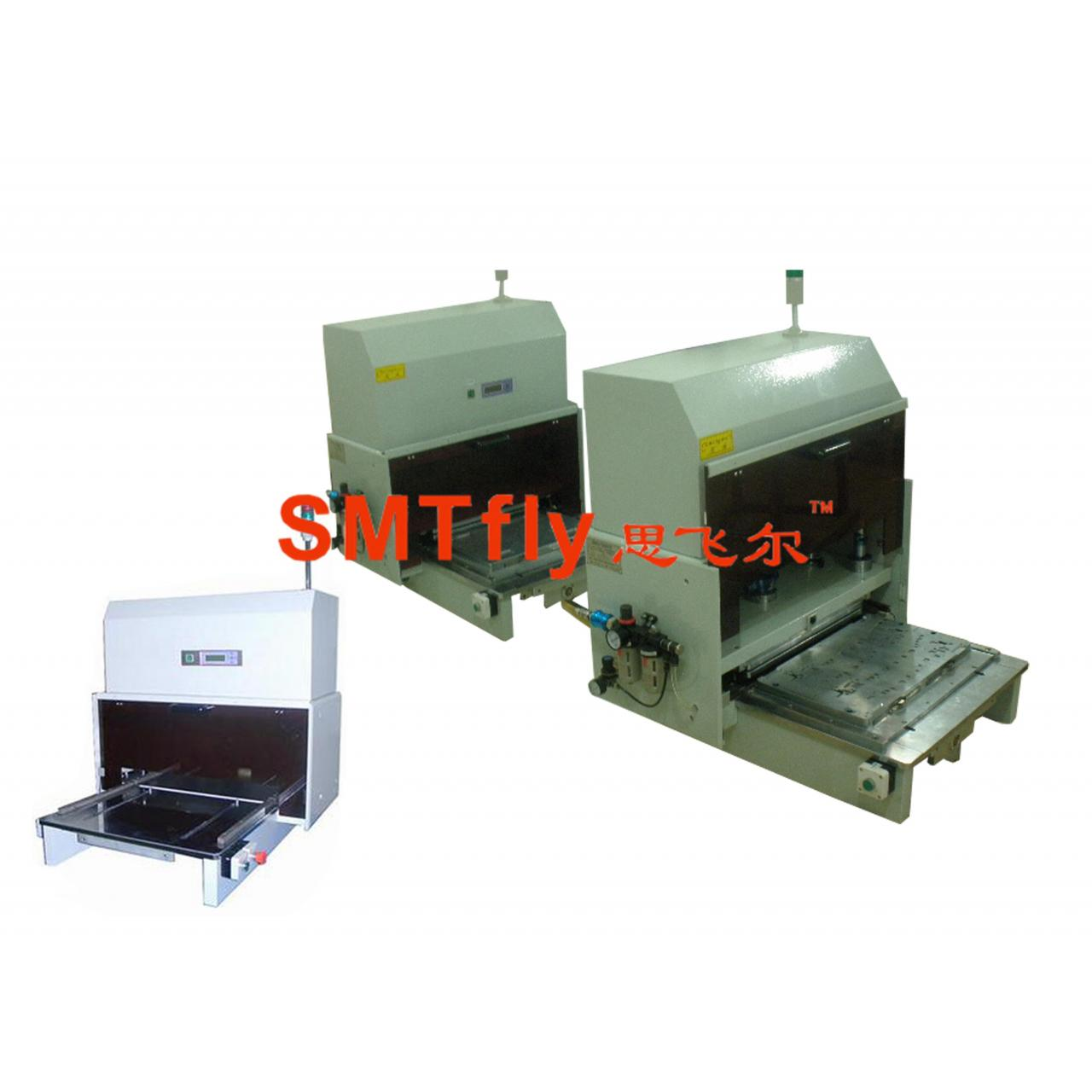 Buy cheap electronics production machine,SMTfly-PL from wholesalers