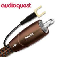 China AudioQuest Boxer Subwoofer Cable 8m on sale