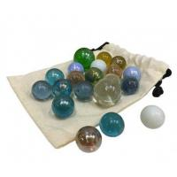Outdoors Game Item No.: Marbles