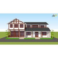 CaoTang traditional househ for sale
