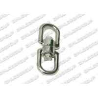 Stainless Steel Rigging Stainless Steel Chain Swivels