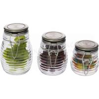 Buy cheap Spice Jar 17KT003 from wholesalers