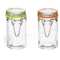 Buy cheap Spice Jar 17KT001-6-7 from wholesalers
