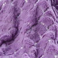 Buy cheap Fabric Product NameMSBL-89 from wholesalers
