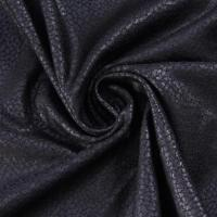 Buy cheap Fabric Product NameMSBL-82 from wholesalers