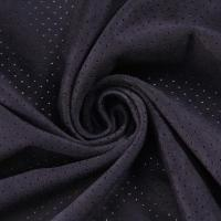Buy cheap Fabric Product NameMSBL-80 from wholesalers