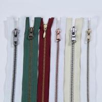 Buy cheap Zipper Product NameSZP-028 from wholesalers
