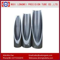 Buy cheap Honed Tube 16Mn/25MN Precision Honing Tube from wholesalers