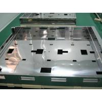 Buy cheap LCD panel assembly from wholesalers
