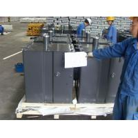 Buy cheap Pallet package from wholesalers