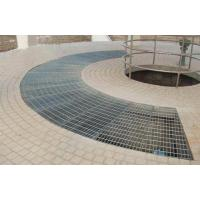 Buy cheap Ordinary Ditch Cover from wholesalers