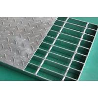 Buy cheap Composite Steel Grating from wholesalers