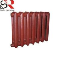 Buy cheap Cast Iron Radiators from wholesalers