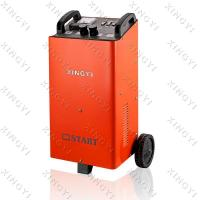 Buy cheap BATTERY CHARGER from wholesalers