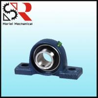 Buy cheap Cast Iron Shaft Bearing Housings from wholesalers