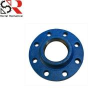 Buy cheap Cast Iron Neck Flanges from wholesalers