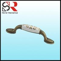 Buy cheap Cast Iron Door Handles from wholesalers