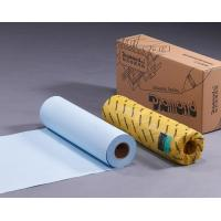 Buy cheap Blueprint Paper from wholesalers