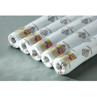 Buy cheap Plotting Paper from wholesalers