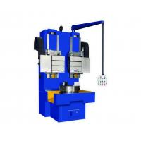 Buy cheap Vertical multi-tool lathe from wholesalers