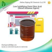 Buy cheap Low Solidifying Point Oleic Acid in High Quality from wholesalers